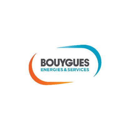 logo_bouygues_energies_services
