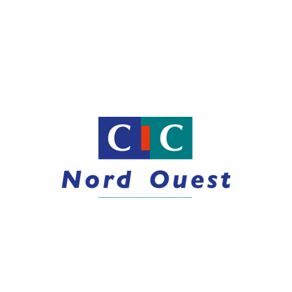 logo_cic_nord_ouest