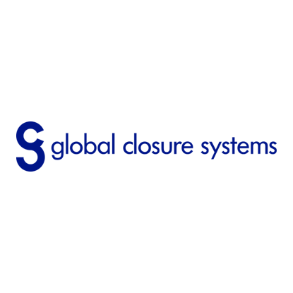 logo_global_closure_systems