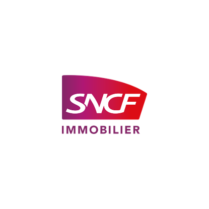 logo_sncf_immobilier