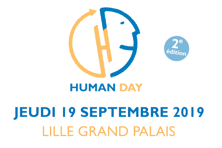 visuel_human_day_2019