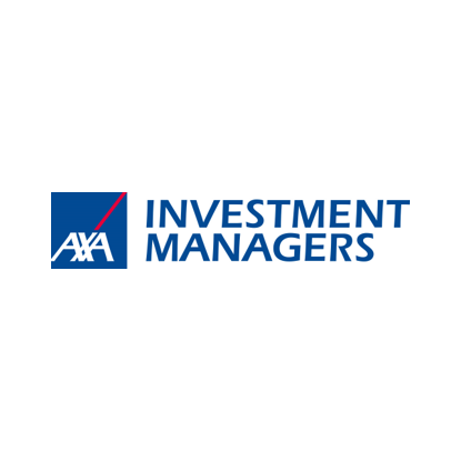 logo_investment_managers