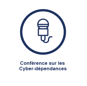 picto_conference_cyberdependance