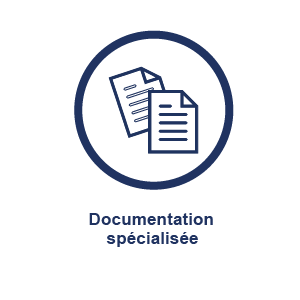 picto_documentation_specialisee